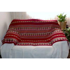 Wool blanket Multipurpose