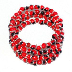 Huayruro Bracelet