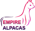 Logo-Empire3