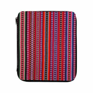 Cover Andean loom for Ipad