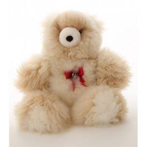 Alpaca Teddy Bear Gift Ideas